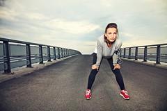 Musica para correr, playlist 27 RunMX (RunMX.com) Tags: musica correr running runners runmx run mx corredores runnergirl itunes spotify