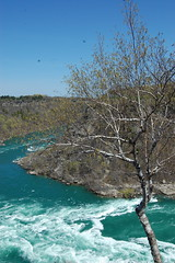 Niagara Whirlpool - 6 (basswulf) Tags: niagarawhirlpool water d40 1855mmf3556g lenstagged unmodified 32 image:ratio=32 permissions:licence=c 20170424 201704 3008x2000 canada niagara holiday