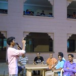 20170905 - Teacher's Day(BLR) (14)