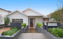 35 Boronia Road, Bellevue Hill NSW