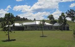 28 Yaccaba Drive, Moruya NSW