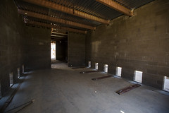 170831_PACC_006 (PimaCounty) Tags: pacc sundt construction bond bonds tucson