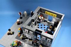 01_3_IMG_5605 (bbchai) Tags: cafe hong kong old building martial art