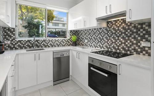 28/275-281 Blaxland Rd, Ryde NSW 2112