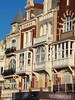 #Dunkerque  #Francia    #France #MareDelNord #sunset #estate2017 #summer2017 #plage #spiaggia #beach #malolesbains (Kalispera2007) Tags: plage malolesbains france dunkerque maredelnord beach spiaggia summer2017 sunset francia estate2017