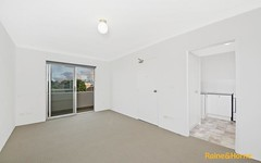 10/44 Forster Street, West Ryde NSW