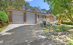 86 Watanobbi Road, Watanobbi NSW