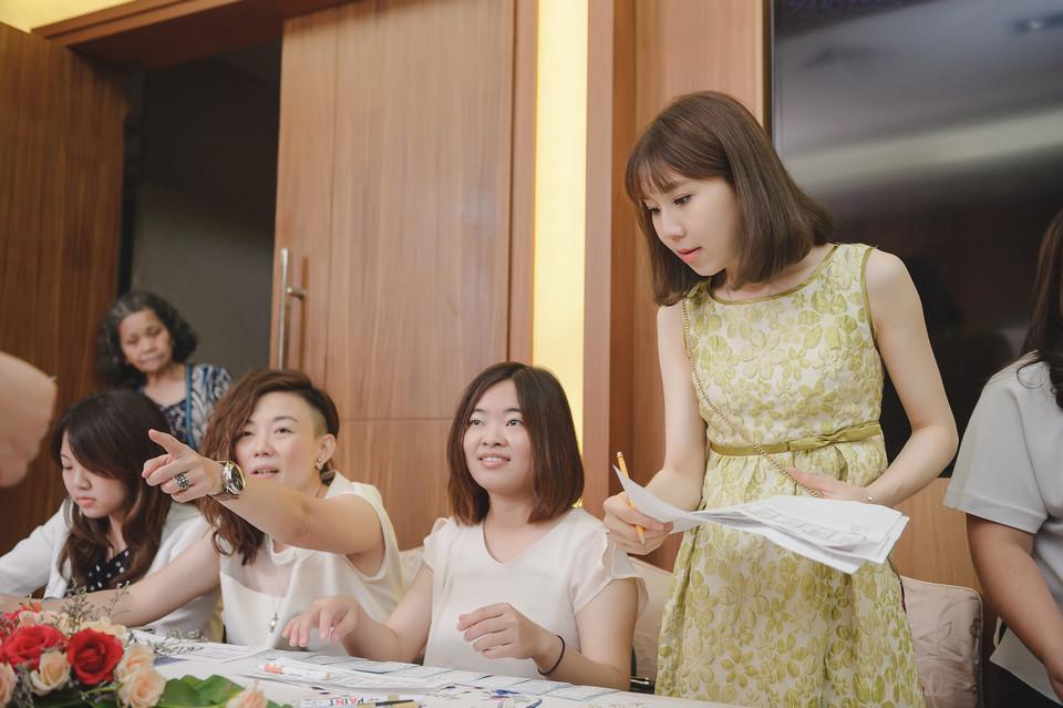 台中婚攝-儷宴會館-038