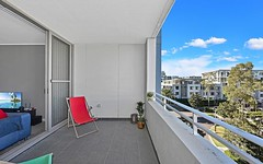 519/37 Amalfi Drive, Wentworth Point NSW