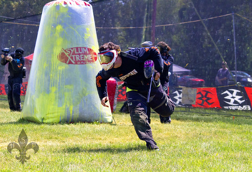 paintball-phenomenon-stl-2017-21