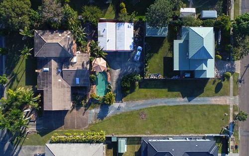 122 Roscommon Rd, Boondall QLD 4034