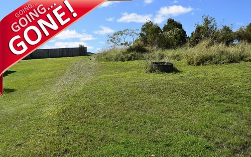 Lot 30 Alternative Way, Nimbin NSW 2480
