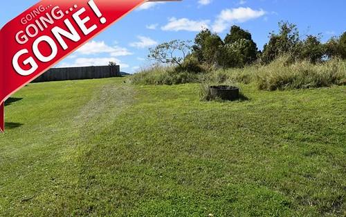 Lot 30 Alternative Way, Nimbin NSW