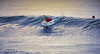 AY6A0706-1 (fcruse) Tags: cruse crusefoto 2017 surferslodgeopen surfsm surfing actionsport canon5dmarkiv surf wavesurfing höst toröstenstrand torö vågsurfing stockholm sweden se