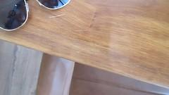 MVI_7289 (Euterpe Hermione) Tags: ngoàitrời beautyspot boomerang brige banahills bà nà hoian hội an hills shine clip cloud acient airplane beach beautiful snapchat snap pool hangout trip tree travel sky baskinrobbins landscape nature eat letseat eating foodporn foodie food streetfood việtnam foodtour vietnam vietnamesefood thiênnhiên relaxation withfriends swimming flower sun young vacation danang love