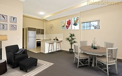 3/51-53 King Street, St Marys NSW
