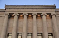 Nelson-Atkins Museum of Art (jpellgen (@1179_jp)) Tags: kc kansascity mo missouri medwest summer usa america travel roadtrip nikon sigma 1770mm d7000 2017 september museum art nelsonatkins