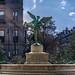 George+Robert+White+Memorial+in+Boston+Public+Garden