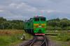 2TE10U-0189 (Kolyan_R.) Tags: 2te10 2te10u 2te10u0189 locomotive train railroad transport depot jelgava latvia ldz 2тэ10 2тэ10у 2тэ10у0189 поезд локомотив депо елгава латвия транспорт