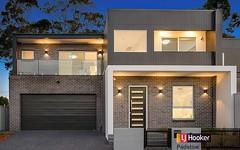 2 Brunton Street, Panania NSW