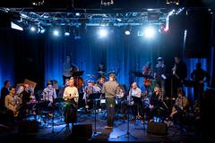 Sointi Jazz Orchestra-4589