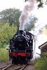 ESR - Mendip Vale (Malcolm Bott) Tags: railway transport somerset england britishisles 41313 unitedkingdom