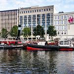 "Historischer Hafen <a style=""margin-left:10px; font-size:0.8em;"" href=""http://www.flickr.com/photos/129463887@N06/37178525012/"" target=""_blank"">@flickr</a>"