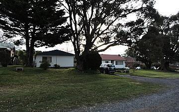 21 Kialla Rd, Crookwell NSW