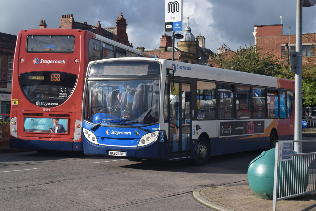 The world 39 s best photos of bus and stagecoachbus flickr for Table 52 go bus
