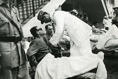 1942-08-11-beyrouth hôpital Maurice Roth 009