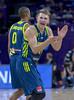 _TTT0095 (Baloncesto FEB) Tags: eslovenia eurobasket 2017 luka doncic