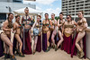 _Y7A8426 DragonCon Saturday 9-2-17.jpg (dsamsky) Tags: costumes atlantaga 922017 marriott dragoncon cosplay saturday cosplayer slaveleia dragoncon2017