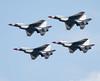 2017 JSOH Airshow (35) (maskirovka77) Tags: 2017 corsair f16s geicoskytypers jsoh jointserviceopenhouse thunderbirds aerobatics airshow heritageflight stuntflyers jointbaseandrews maryland unitedstates us