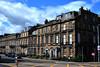 Edimburgo 300 (BGS Fotografia) Tags: edimburgh edimburgo uk reinounido granbretaña greatbritain travel viaje escocia scotland scotish