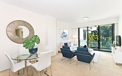 32/288 Wattle Street, Ultimo NSW