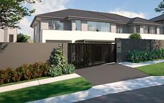 2209 Hennessy Avenue, Moorebank NSW