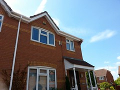 Roofline, Fascia, Sofit, northampton, milton keynes, bedford8 (prestige for your home) Tags: roofline fascia soffit northamptonshire bedfordshire buckinghamshire