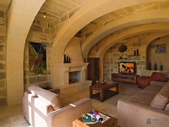 "living area • <a style=""font-size:0.8em;"" href=""http://www.flickr.com/photos/159372303@N02/37281536175/"" target=""_blank"">View on Flickr</a>"