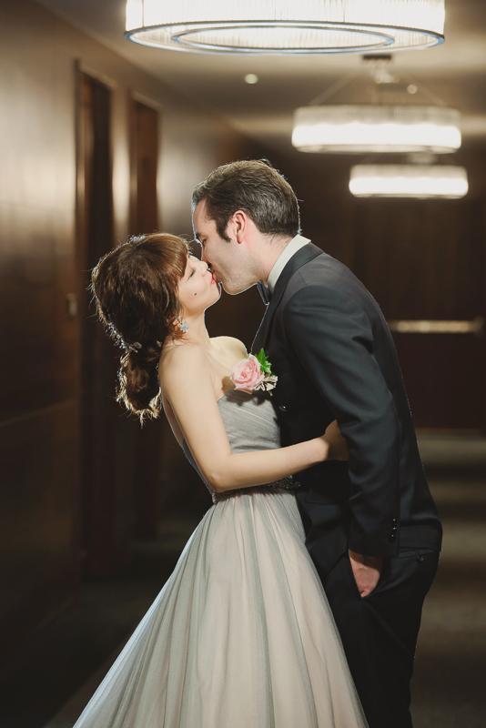 新祕BONA, 翡麗詩莊園婚宴, 翡麗詩莊園婚攝, 翡麗詩莊園教堂, 翡麗詩莊園光譜廳,MSC_0060