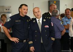 policija sv mihovil 270917 3