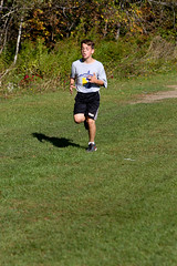 Cross-Country-027