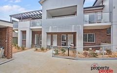 4/120-122 Cumberland Road, Ingleburn NSW