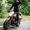 Icon Airmada Scrawl (BikerKarl2013) Tags: icon airmada scrawl badass motorcycle helmet store biker stuff motorcycles