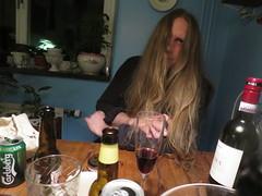 IMG_6561 (grindove) Tags: erik öl vin rödvin