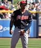 Erik Gonzalez (jkstrapme 2) Tags: baseball jock cup bulge