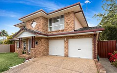 2/19 Cornish St, Coffs Harbour NSW
