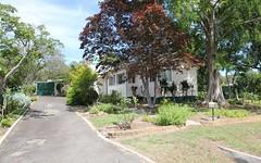 33 Logan Street, Tenterfield NSW