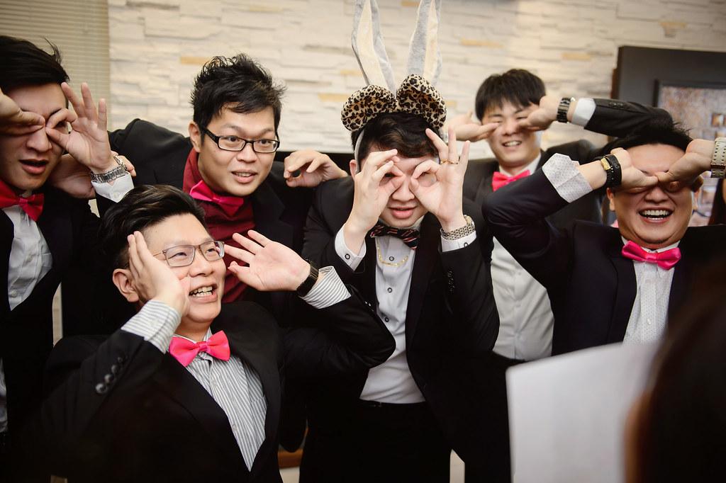 台北婚攝, 守恆婚攝, 婚禮攝影, 婚攝, 婚攝小寶團隊, 婚攝推薦, 新莊頤品, 新莊頤品婚宴, 新莊頤品婚攝-34