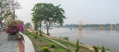 tak - thailande 12