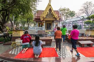 tak - thailande 5